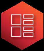 Certusoft Charts Icon