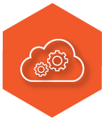 Certusoft Cloud CPQ Icon